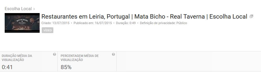 matabicho-promo-print