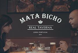matabicho-restaurantes-leiria