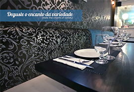 papadoc-restaurantes-pizzarias